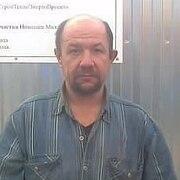 Руслан, 49, г.Пушкин