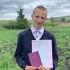 Евгений, 16, г.Ульяновск