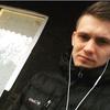 Никита, 23, г.Астрахань