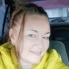 Екатерина, 44, г.Кишинёв