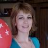 Юлия, 43, г.Биробиджан