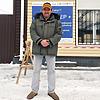 Карабельников Виталий, 51, г.Анна