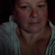 Олена, 54, г.Умань
