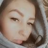 Жанна, 40, г.Омск