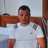 Андрей, 52, г.Авдеевка