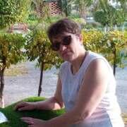 Светлана, 53, г.Обнинск