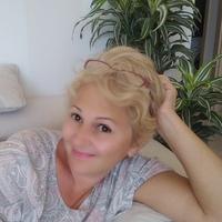 Galina, 57 лет, Весы, Пржно