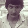 fayzi, 30, г.Ташкент