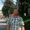 andriy, 44, г.Маньковка