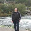 саша, 55, г.Покров