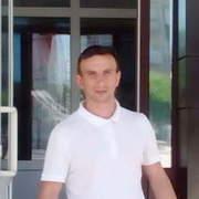 дмитрий, 37, г.Ленинск-Кузнецкий