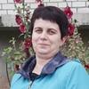 Наталья, 43, г.Грязовец
