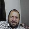 Mohd, 53, г.Манама