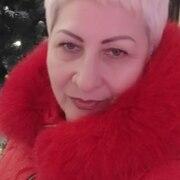 Ольга, 46, г.Геленджик