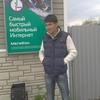 шухрат, 26, г.Учкурган