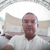 Ali, 44, г.Баку