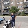 стиопа, 30, г.Кендзежин-Козле