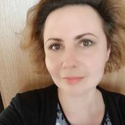 Salsa, 42 года, Козерог