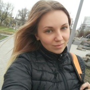Елизавета 29 Киев