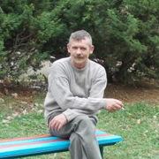 геннадий 60 Белореченск