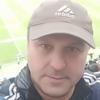 Михаил, 51, г.Смоленск