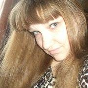 Светлана, 29, г.Миасс