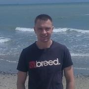Валера, 35, г.Полоцк