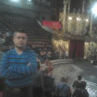 Владимир, 41 год, Рыбы, Нижний Новгород