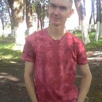 Антон, 29 лет, Овен, Углегорск