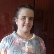 Сладкая, 21, г.Балаково