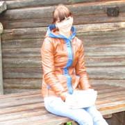 Мария, 27, г.Малая Вишера