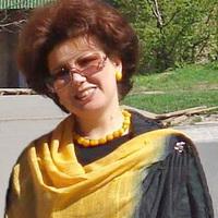 Tais, 58 років, Терези, Львів