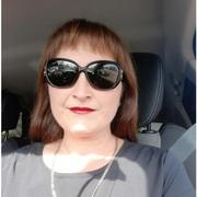 татьяна, 41, г.Туймазы