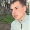 Alexandr, 31, г.Дрокия