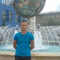Сергей, 39 лет, Рак, Новосибирск