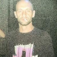 Иван, 47 лет, Водолей, Владивосток