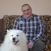 Вячеслав Иванович Жмы 51 Орел
