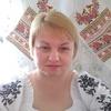 Наталия, 42, г.Кропивницкий