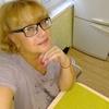 Елена, 53, г.Мурманск