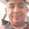 shamilk, 55, Dyurtyuli