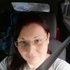 Татьяна Соловьёва, 34, г.Березники