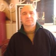 marko, 55, г.Леондинг