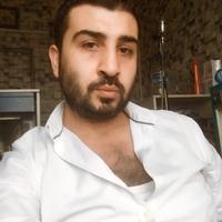 yaser, 34 года, Рак, Димитровград