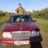алексей, 36 лет, Лев, Новосибирск