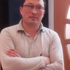 Аман, 45, г.Актобе