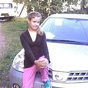Лия, 22, г.Советская Гавань
