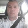 Ваня, 55, г.Великий Устюг