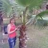 Evgeniya, 45, Antratsit