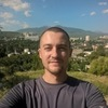 Александр, 31, г.Богородск