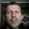 Сергій, 42, г.Надворна